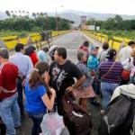10 notas paracas: estado de excepción y cierre indefinido de la frontera (análisis especial)