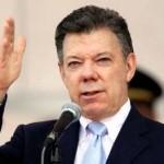 """El """"congresito"""" de Santos"""