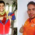 Guarimbas, sicariato y oposición venezolana