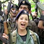 FARC deciden mantener el cese al fuego unilateral