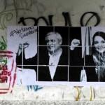 Felicitamos al pueblo de Guatemala, fuera los corruptos