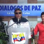 Llama FARC-EP a otorgar títulos de propiedad a campesinos