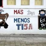 Diez días que sacudieron a Uruguay