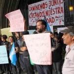 ¿Elecciones o no en Guatemala, al servicio de quiénes?