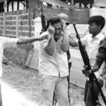 """El """"Plan Yakarta"""" y sus efectos en Latinoamérica"""