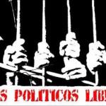 ¿Quiénes son los prisioneros políticos colombianos?