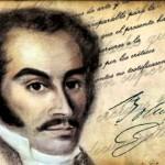Los 200 años de la Carta de Jamaica (II)