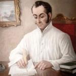 Los 200 años de la Carta de Jamaica (I)