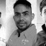 Venezuela: Las vinculaciones criminales de la MUD