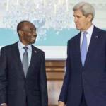 Elecciones haitianas bajo control de EEUU
