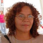 Colombia y Venezuela: Buscar la unidad y la paz regional
