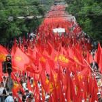 Grecia: Con el KKE hay alternativa