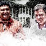 La Guajira colombiana es gobernada por una narcodinastía