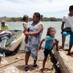 Cierre fronterizo en Zulia: La Guajira, esclavismo y gasolina