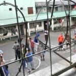 Los presos políticos siguen siendo torturados por el Estado