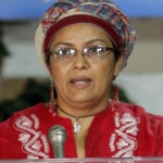 FARC esbozan propuestas para fin de conflicto en Colombia