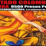 Foro Nacional sobre Prisioneros Políticos y Diálogos de Paz