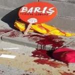 Movimiento kurdo KCK: AKP, responsable de la masacre en Ankara