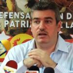 PCV promueve Consejos Populares contra la especulación