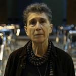 """Silvia Federici: """"Atacar a las mujeres es atacar a la comunidad"""""""