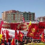 Turquía: Sobre las elecciones del 1 de noviembre