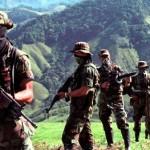 Con paramilitarismo no habrá paz