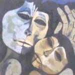 Que el sol de la no violencia brille para las mujeres privadas de la libertad