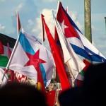 Apuntes históricos: La unidad