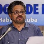 """Los territorios de paz """"no son zonas de despeje"""": FARC"""