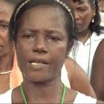 Bojayá, Una semilla para la reconciliación