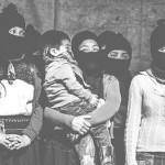 EZLN: 22 aniversario del inicio de la guerra contra el olvido