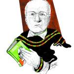Álvaro Mosquera: Un gran comunista