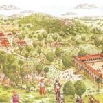Conflictos agrarios y paz en Colombia (I)