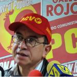 Venezuela: PCV pide control estatal sobre las importaciones