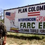 ¿Quién puede ufanarse de los éxitos del Plan Colombia?