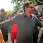 Pedagogía para la paz: algunos desacuerdos esenciales