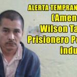 El viacrucis de los indultados