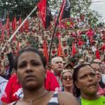 América Latina: ¿Estancamiento, retroceso, involución?