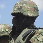 """La necesaria """"normalización"""" de las Fuerzas Armadas en el posacuerdo de paz"""