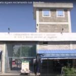 Internos de la Penitenciaría de Valledupar siguen reclamando sus derechos