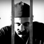 500 presos en Valledupar cumplen ocho días en huelga de hambre