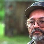 Raúl Reyes vive al igual que sus ideas