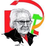 Álvaro Vásquez, un enjundioso leninista