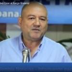 FARC-EP prevén avances en diálogos de paz sobre cese el fuego