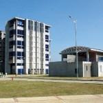 En Jamundí (Valle), reclusos reclaman atención médica