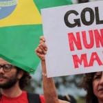 Lecciones incómodas del golpe en Brasil