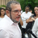 """Carta desde lejos: """"Vamos a lograrlo, Santos, estamos seguros"""""""