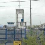 En riesgo de muerte prisionero político en Ibagué