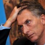 De Macri a Messi, en escándalo de cuentas opacas