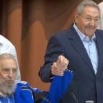 Apuntes tras el VII Congreso del Partido Comunista cubano